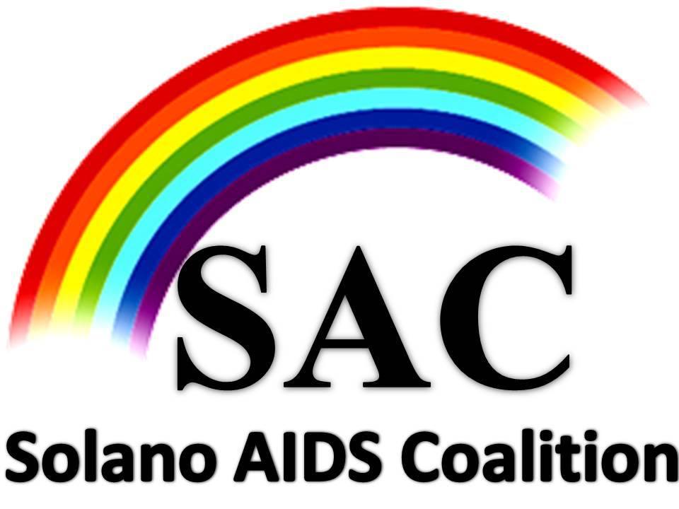 SOLANO AIDS COALITION