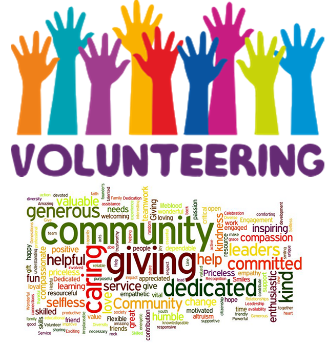 Volunteer-word-cloud1