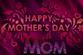 Happy-Mothers-Day-Pics