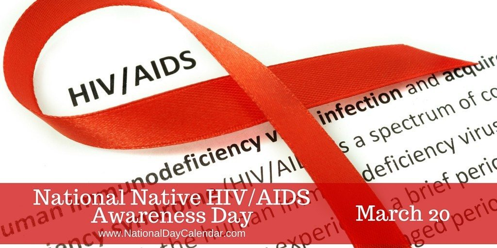 National-Native-HIV-AIDS-Awareness-Day-March-20-1024x512