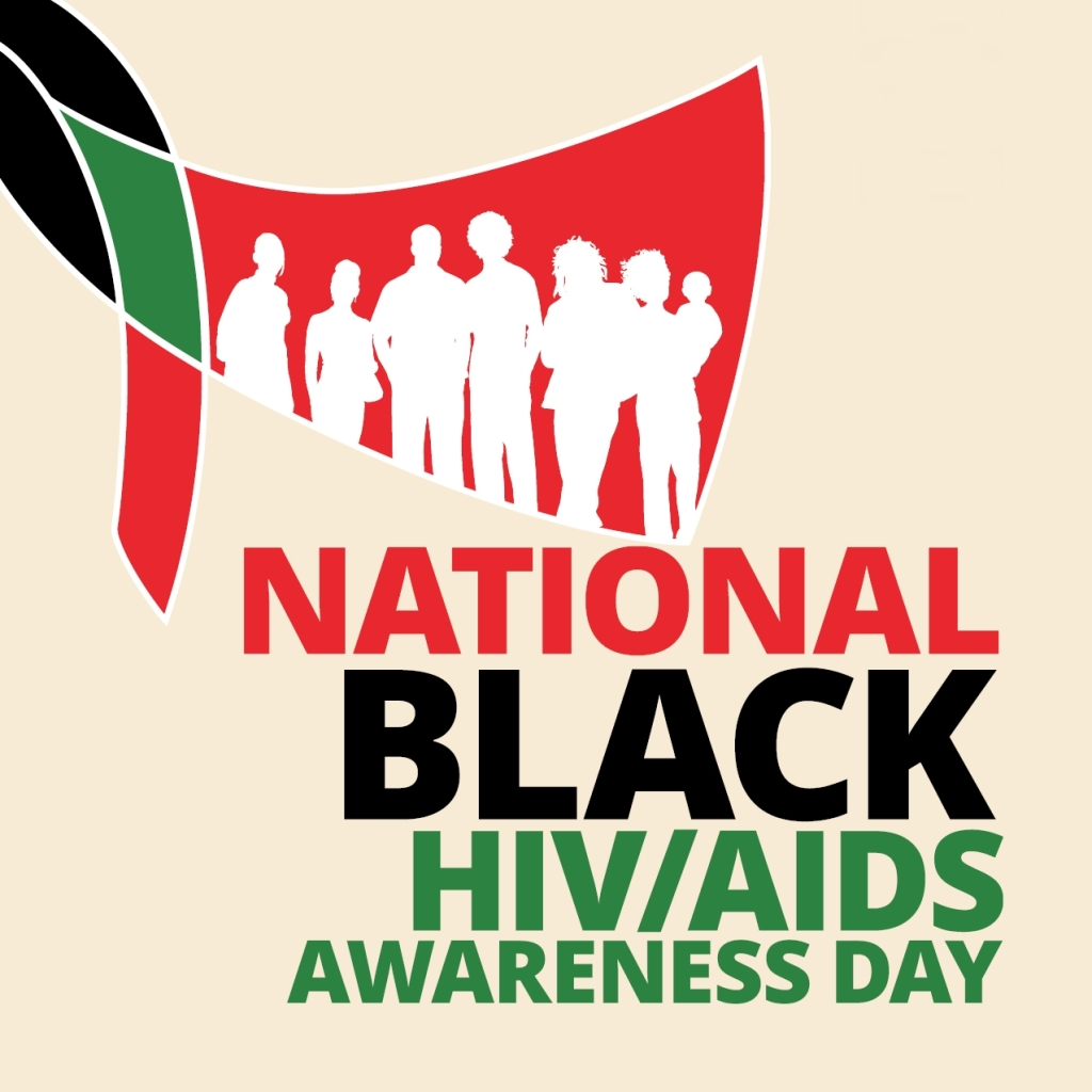 National HIV Awareness Day