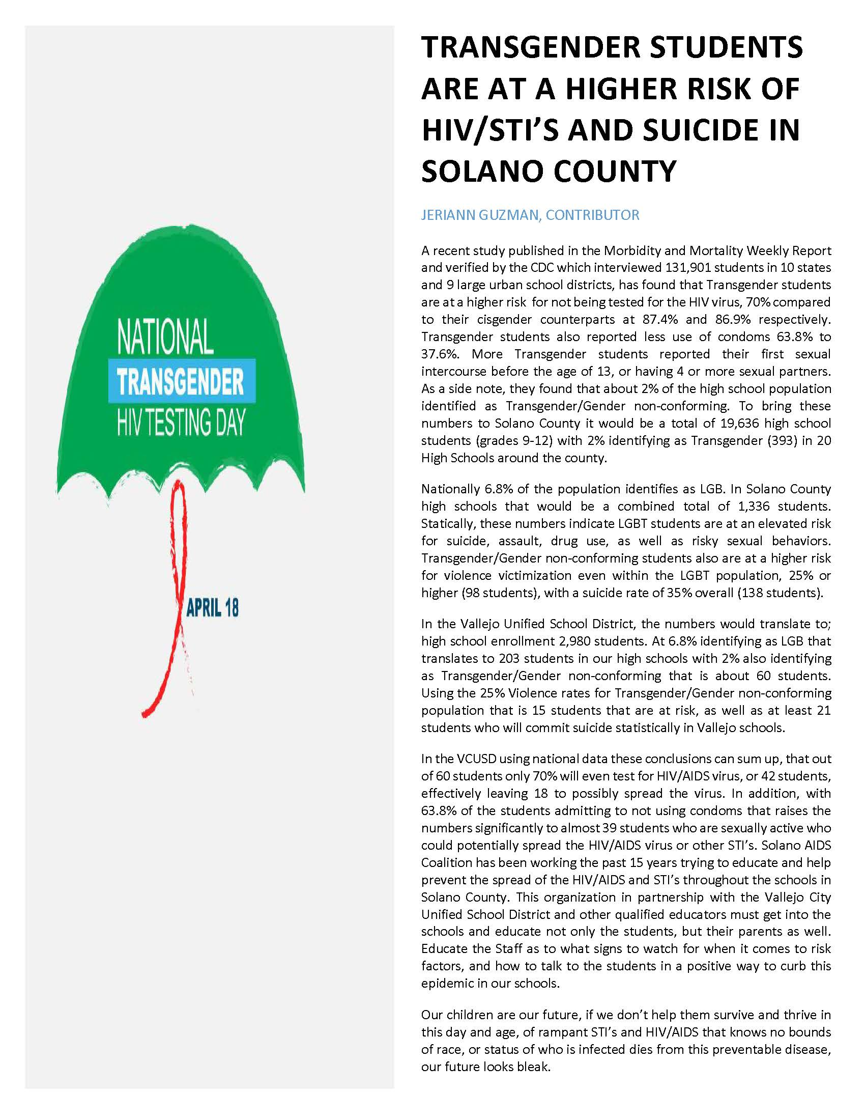 SAC_Newsletter_2019_March_Page_3
